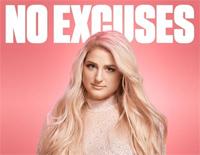 No Excuses-Meghan Trainor