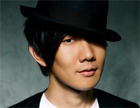 Under The Cloud-JJ Lin and Han Hong