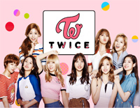 What Is Love-Twice