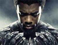 Black Panther-Black Panther挿入曲