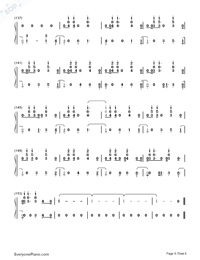 Bella-Wolfine-Numbered-Musical-Notation-Preview-8