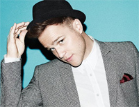 That Girl-Olly Murs