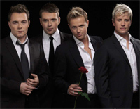 You Raise Me Up Full Version-Westlife