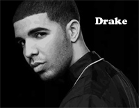 I'm Upset-Drake