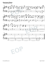Anpanman-BTS Stave Preview 8