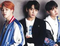 The Truth Untold-BTS