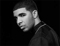 Nice For What-Drake