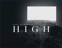 High On Life-Martin Garrix