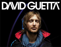 Don't Leave Me Alone-David Guetta ft Anne-Marie
