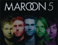 Wait-Maroon 5