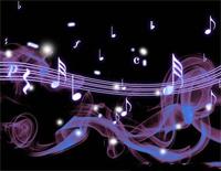 Bourrée 12-Johann Sebastian Bach