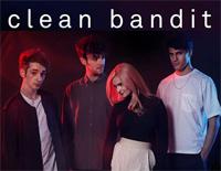 I Miss You-Clean Bandit