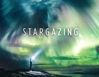 Stargazing-Kygo