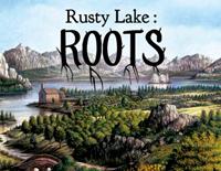 Rusty Lake Family Tune-Victor Butzelaar