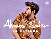 La Cintura-Alvaro Soler