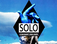 Solo-Clean Bandit
