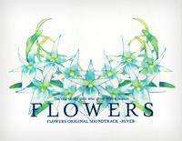 Fairy Wreath-FLOWERS OST