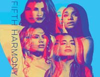 He Like That-Fifth Harmony