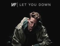 Let You Down-NF
