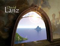 Sleeping Dove-David Lanz