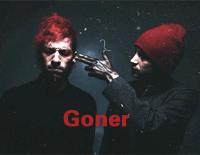 Goner-Twenty One Pilots