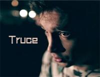 Truce-Twenty One Pilots