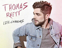 Marry Me-Thomas Rhett