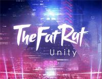 Unity-TheFatRat