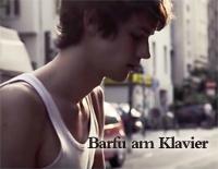 Barfuß Am Klavier-AnnenMayKantereit