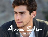 El mismo sol-Alvaro Soler