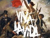 Viva la Vida-ColdPlay