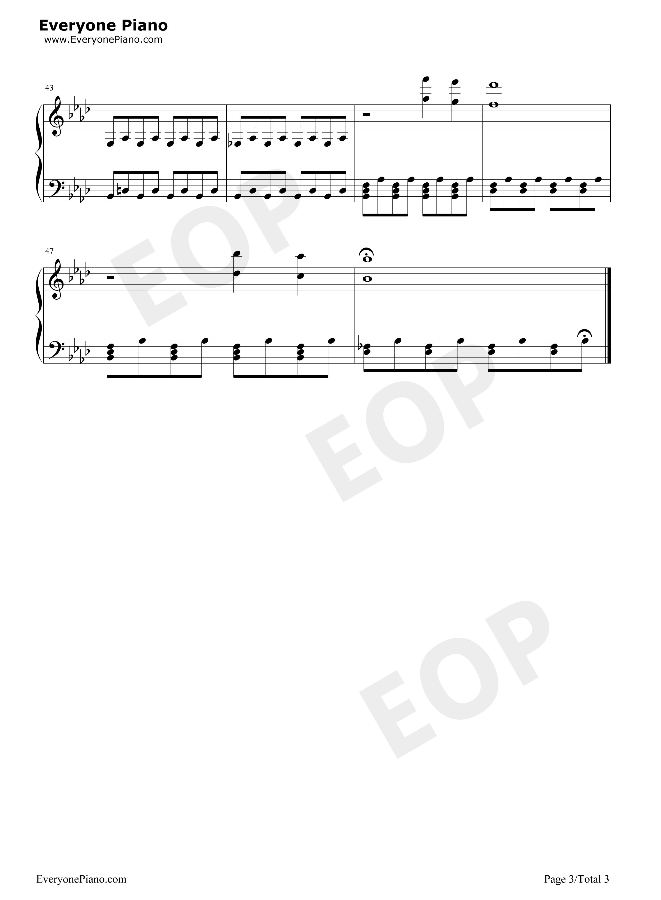 truman show soundtrack download