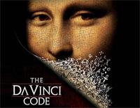 Chevaliers De Sangreal-The Da Vinci Code OST
