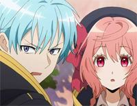 Saturday Night Question-Recovery of an MMO Junkie OP