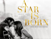 I Don't Know What Love Is-A Star Is Born OST