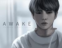 Awake-Jin-BTS