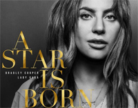 Look What I Found-A Star Is Born OST