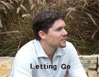 Letting Go-Isaac Shepard