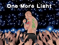 One More Light-Linkin Park