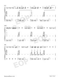 Beautiful-Bazzi Free Piano Sheet Music & Piano Chords