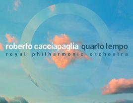 Atlantico-Roberto Cacciapaglia