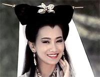 千年靈蛇白素貞-新白娘子傳奇插曲