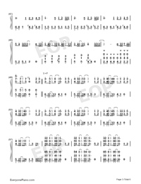 Connecting-Numbered-Musical-Notation-Preview-3