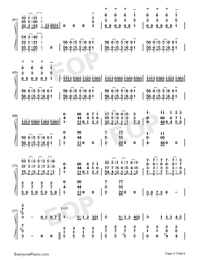 Connecting-Numbered-Musical-Notation-Preview-4