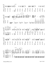 Connecting-Numbered-Musical-Notation-Preview-5