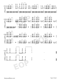 Connecting-Numbered-Musical-Notation-Preview-6