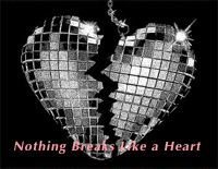 Nothing Breaks Like a Heart-Mark Ronson ft Miley Cyrus