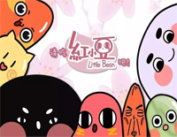 Please Eat Little Red Bean Opening Theme