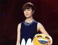 Exclusive Memory-Mask singer