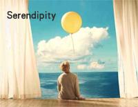 Serendipity-BTS